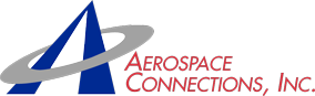Aerospace Connection Inc logo
